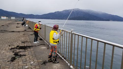 釣り公園1